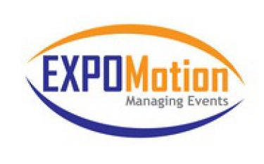 EXPOMotion